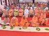 53SadhanaweekAradhana2016 (140)