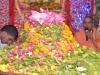 53SadhanaweekAradhana2016 (144)