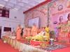 53SadhanaweekAradhana2016 (146)
