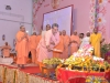 53SadhanaweekAradhana2016 (151)