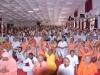 53SadhanaweekAradhana2016 (156)