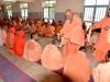 53SadhanaweekAradhana2016 (161)