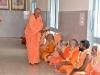 53SadhanaweekAradhana2016 (162)