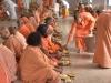 53SadhanaweekAradhana2016 (167)