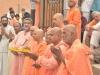 53SadhanaweekAradhana2016 (180)