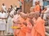 53SadhanaweekAradhana2016 (181)