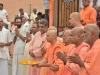 53SadhanaweekAradhana2016 (183)