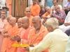 53SadhanaweekAradhana2016 (186)