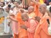 53SadhanaweekAradhana2016 (189)