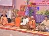 53SadhanaweekAradhana2016 (196)