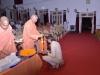 53SadhanaweekAradhana2016 (198)