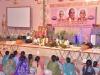 53SadhanaweekAradhana2016 (206)