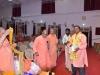 53SadhanaweekAradhana2016 (207)