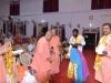 53SadhanaweekAradhana2016 (209)