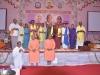 53SadhanaweekAradhana2016 (210)