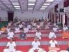 53SadhanaweekAradhana2016 (222)