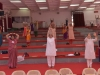 53SadhanaweekAradhana2016 (225)