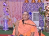 53SadhanaweekAradhana2016 (26)