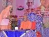 53SadhanaweekAradhana2016 (53)