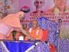53SadhanaweekAradhana2016 (54)
