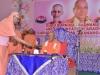 53SadhanaweekAradhana2016 (55)