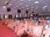 53SadhanaweekAradhana2016 (58)