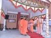 53SadhanaweekAradhana2016 (60)