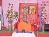 53SadhanaweekAradhana2016 (63)