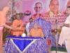 53SadhanaweekAradhana2016 (67)