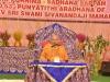53SadhanaweekAradhana2016 (69)
