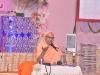 53SadhanaweekAradhana2016 (76)