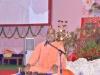 53SadhanaweekAradhana2016 (78)