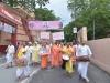 53SadhanaweekAradhana2016 (90)
