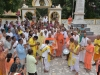 53SadhanaweekAradhana2016 (99)