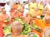 55tharadhana (44)