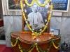 55tharadhana (96)