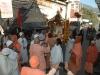 mahamantra-2012-10