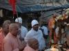 mahamantra-2012-12
