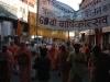 mahamantra-2012-16