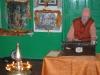 mahamantra-2012-2