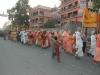 mahamantra-2012-22