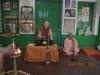 mahamantra-2012-3
