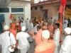 mahamantra-2012-30