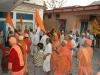 mahamantra-2012-31