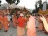 mahamantra-2012-33