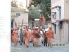 mahamantra-2012-34