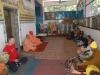 mahamantra-2012-46
