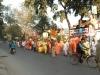 70mahamantra-2013-46