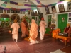 Mahamantra2014 (1)