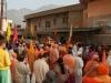 Mahamantra2014 (10)